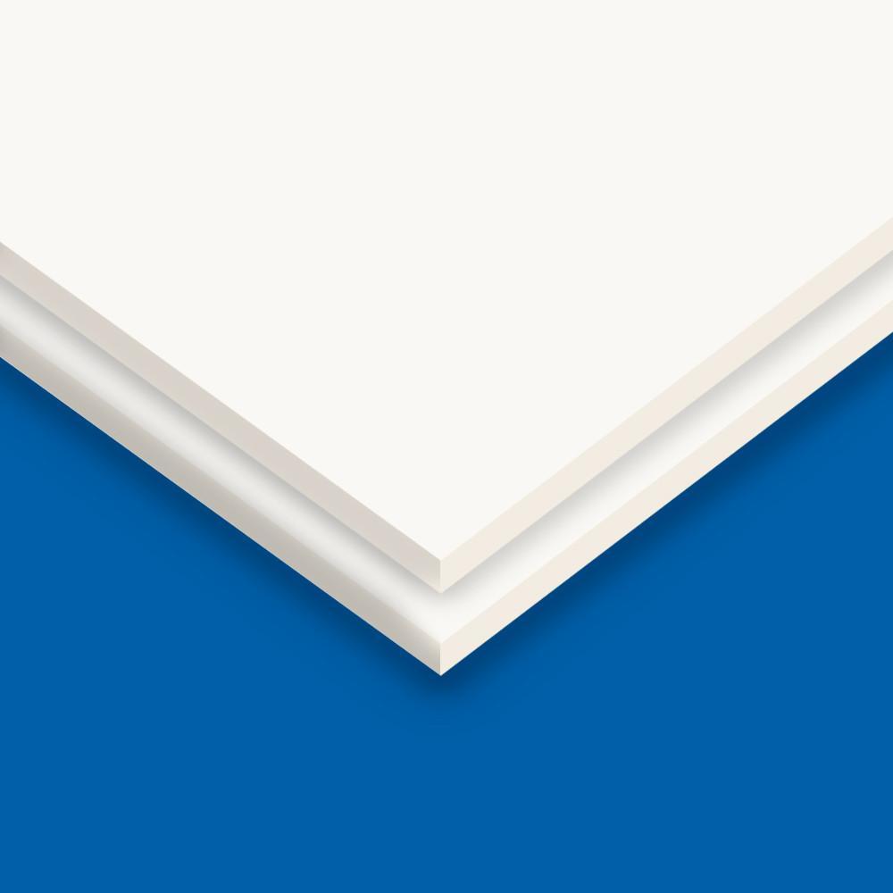 """Bainbridge Foam Core Sheet - 1/8"""" 32x40 Speedmount"""