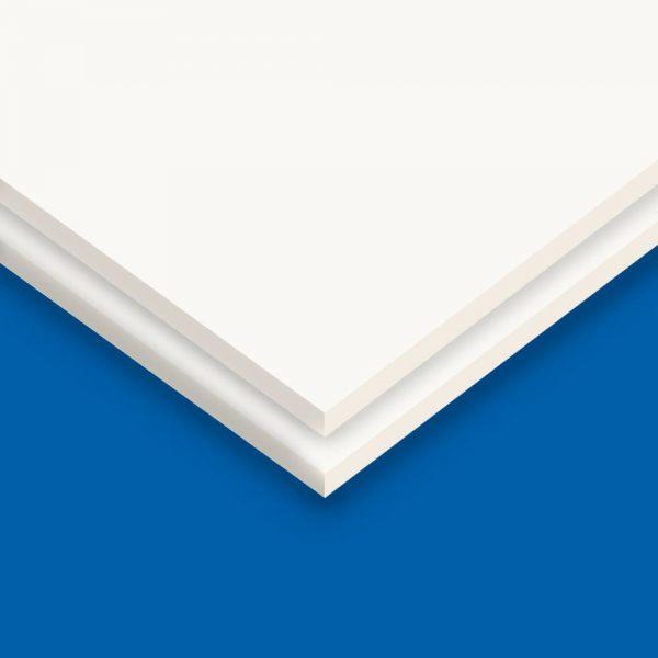 """Elmer's Foam Core Sheet - 3/16"""" 48x96 Regular"""