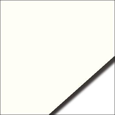 """Rising Museum Board - 4 Ply - Antique (60"""" X 104"""")"""