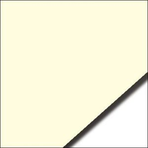 """Rising Museum Board - 4 Ply - Ivory (32"""" X 40"""")**"""