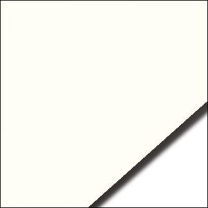 """Rising Museum Board - 4 Ply - Antique (40"""" X 60"""")"""