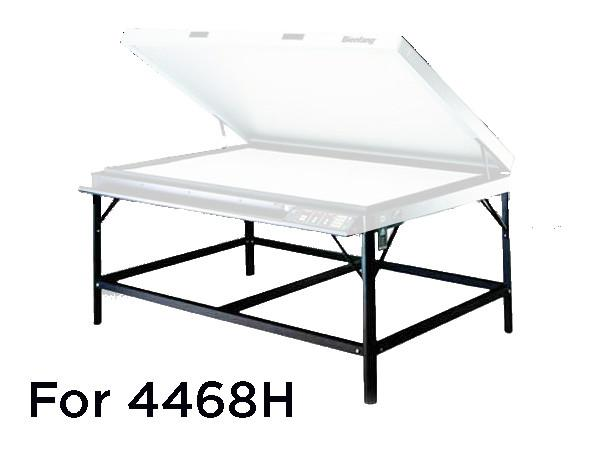 SEAL FLOOR STAND FOR #4468H