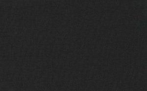 """Crescent Mat Board - Fabrics - Classic Linens - Noir (32"""" X 40"""")"""