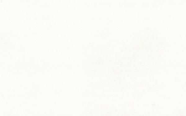 """Crescent Mat Board - Black Core - Arctic White (32"""" X 40"""")"""