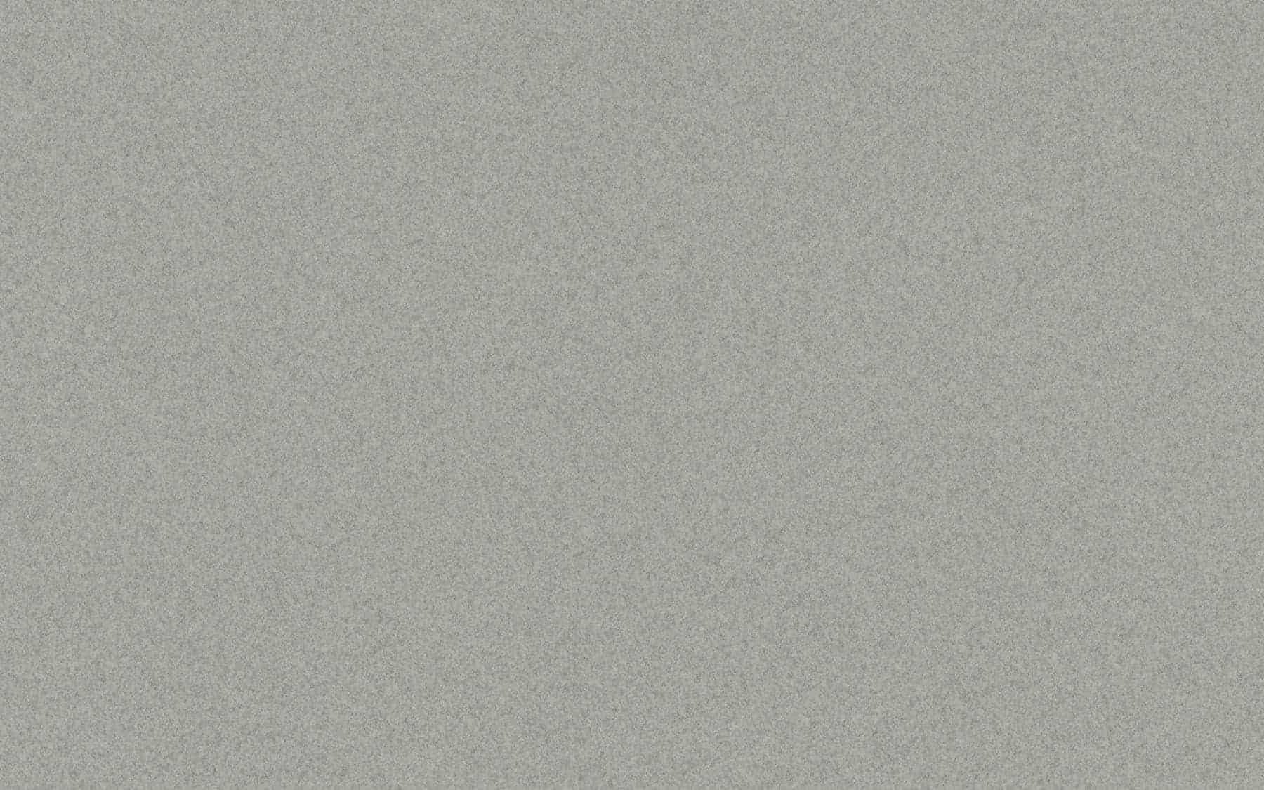 "Crescent Mat Board - Black Core - Granite (32"" X 40"") *SPECIAL ORDER"