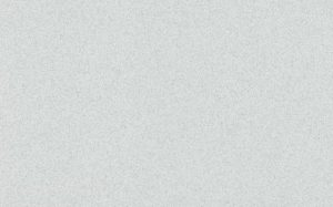 """Crescent Mat Board - Black Core - Fog (32"""" X 40"""") *SPECIAL ORDER"""