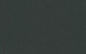 "Crescent Mat Board - Black Core - Raven Black (32"" X 40"")"