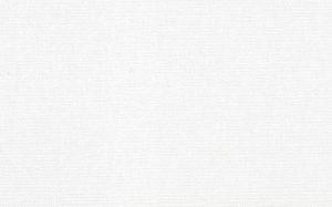 "Crescent Mat Board - Moorman Linen - White (32"" X 40"")"