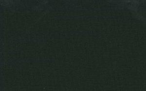 """Crescent Mat Board - Moorman Linen - Black (32"""" X 40"""")"""