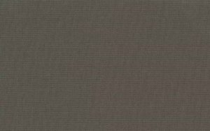 "Crescent Mat Board - Moorman Linen - Medium Brown (32"" X 40"")"