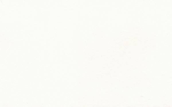 "Crescent Mat Board - Black Core - Arctic White (40"" X 60"") *SPECIAL ORDER"