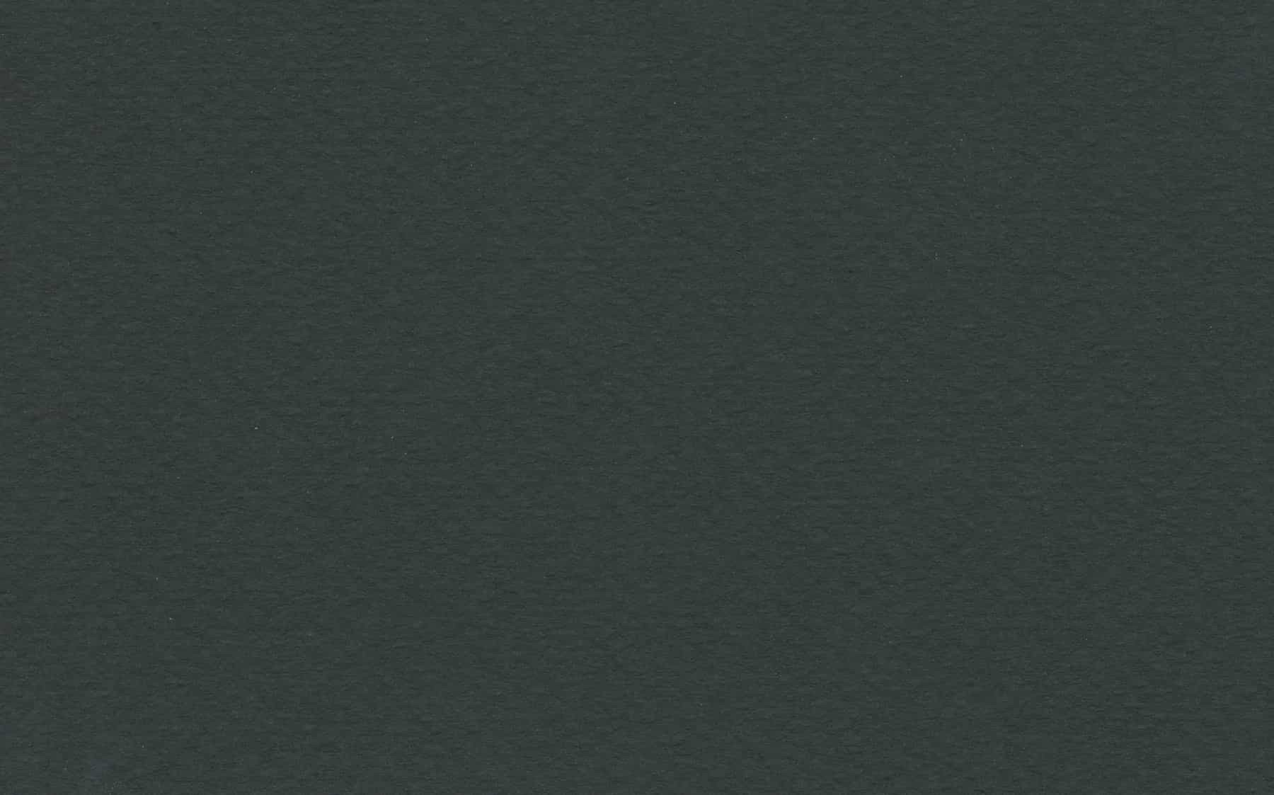 "Crescent Mat Board - Black Core - Raven Black (40"" X 60"") *SPECIAL ORDER"