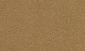 """Crescent Mat Board - Accents 4 ply - Aged Leather-Outback (32"""" X 40"""") *SPECIAL ORDER"""