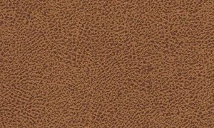 """Crescent Mat Board - Accents 4 ply - Aged Leather-Gaucho (32"""" X 40"""")**"""