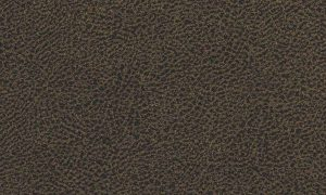"""Crescent Mat Board - Accents 4 ply - Aged Leather-Pueblo (32"""" X 40"""") *SPECIAL ORDER"""