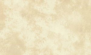 """Crescent Mat Board - Accents 4 ply - Earthen - Sand Dune (32"""" X 40"""") *SPECIAL ORDER"""