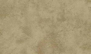 "Crescent Mat Board - Accents 4 ply - Earthen - Gobi (32"" X 40"")"