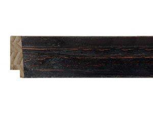UFP Wood Moulding -  Sherwood Espresso