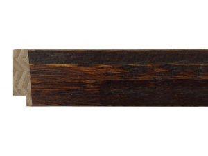 UFP Wood Moulding -  Sherwood Walnut