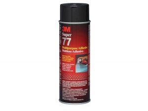 SUPER 77 ADHESIVE 16.75 OZ