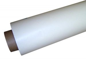 """SILICONE RELEASE PAPER 34""""X90'"""