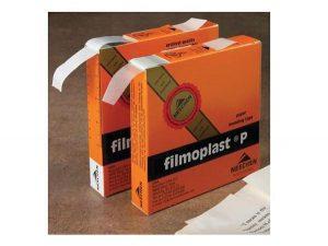 "FILMOPLAST P 3/4"" X 164'"