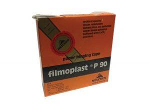 "FILMOPLAST P90 3/4"" X 164'"