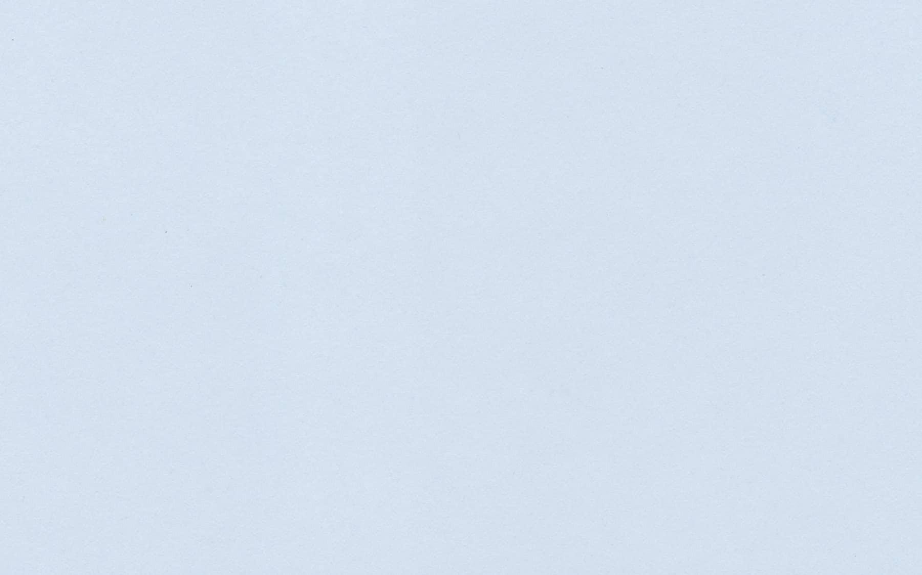 "Crescent Mat Board - International Whitecore 4 ply - Sheer Blue (32"" X 40"")**"