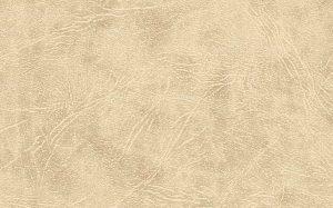 "Crescent Mat Board - International Whitecore 4 ply - Rawhide (32"" X 40"")**"