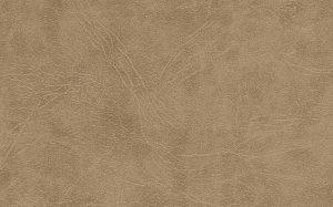 """Crescent Mat Board - International Whitecore 4 ply - New Stetson (32"""" X 40"""")**"""