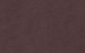 """Crescent Mat Board - International Whitecore 4 ply - Chaucer Brown (32"""" X 40"""")**"""