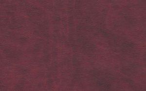 "Crescent Mat Board - International Whitecore 4 ply - Hawthorne Red (32"" X 40"")**"