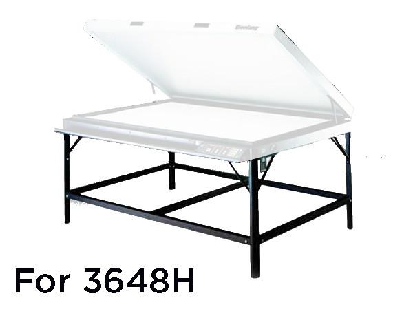 SEAL FLOOR STAND FOR #3648H