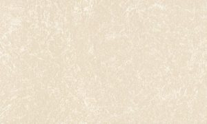 """Crescent Mat Board - Faux Marble - Light Gray Marble (32"""" X 40"""")**"""