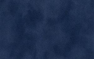 "Crescent Mat Board - Fabrics - Suedes - Torrent (32"" X 40"")"