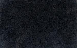 "Crescent Mat Board - Fabrics - Suedes - Night Sky (32"" X 40"")"