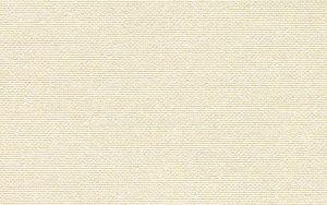 "Crescent Mat Board - Fabrics - Shimmer Linens - Ivory Shimmer (40"" X 60"")**"