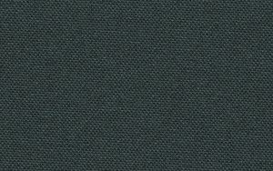 """Crescent Mat Board - Fabrics - Shimmer Linens - Ebony Shimmer (40"""" X 60"""")**"""
