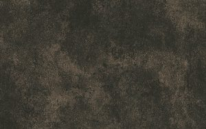 """Crescent Mat Board - Accents 4 ply - Earthen - Mesa (32"""" X 40"""") *SPECIAL ORDER"""