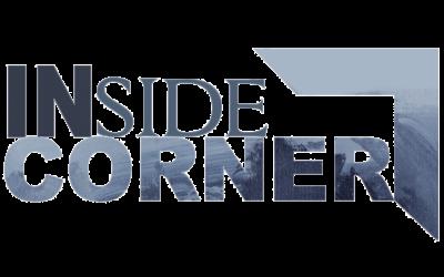 February 2020 Inside Corner