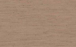 "Crescent Mat Board - Select Fabrics - Corded Silks - Amber (40"" X 60"")**"